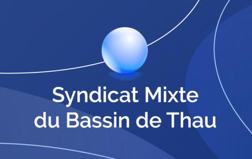 logo-smbt