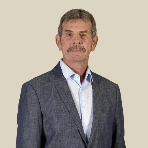 france, hérault 34 , balaruc le vieux, élu du conseil municipal 2020