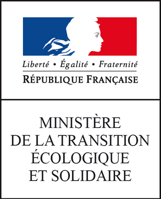 ministere-transition-ecologique-solidaire logo