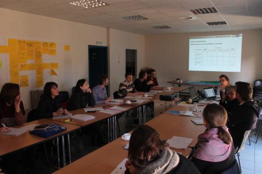 coordonner-et-evaluer-l-action-publique-2-1
