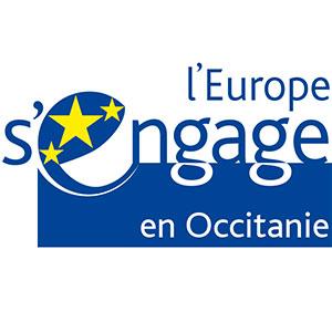 europe-sengage-1