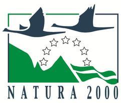 logo-natura-2000 large