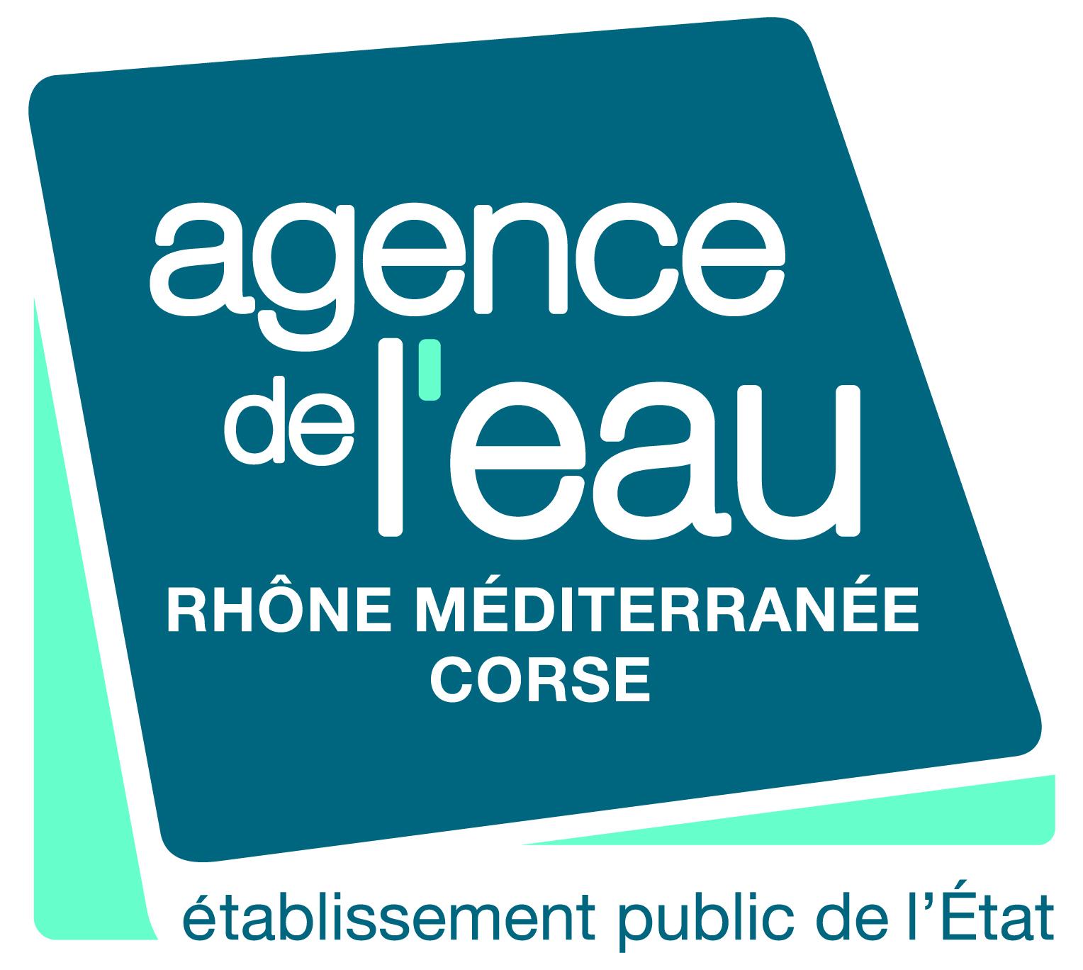 logo agencedeleau cmjn hdf blanc